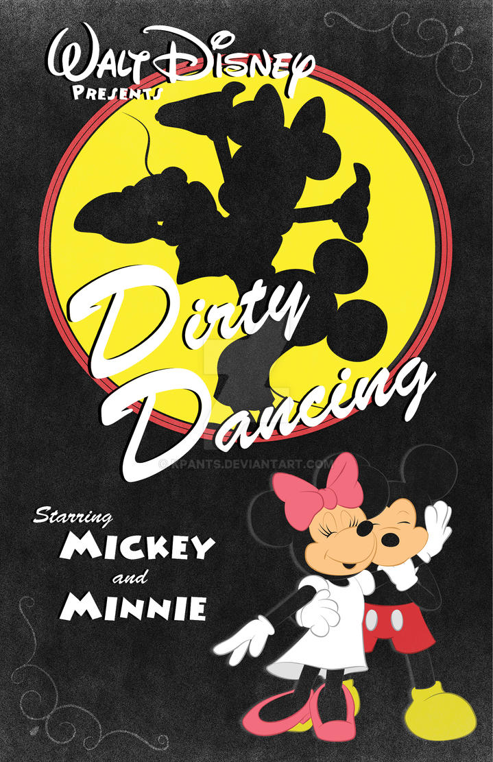 Image Result For Minnie Mouse Dancing