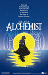 The Little Alchemist