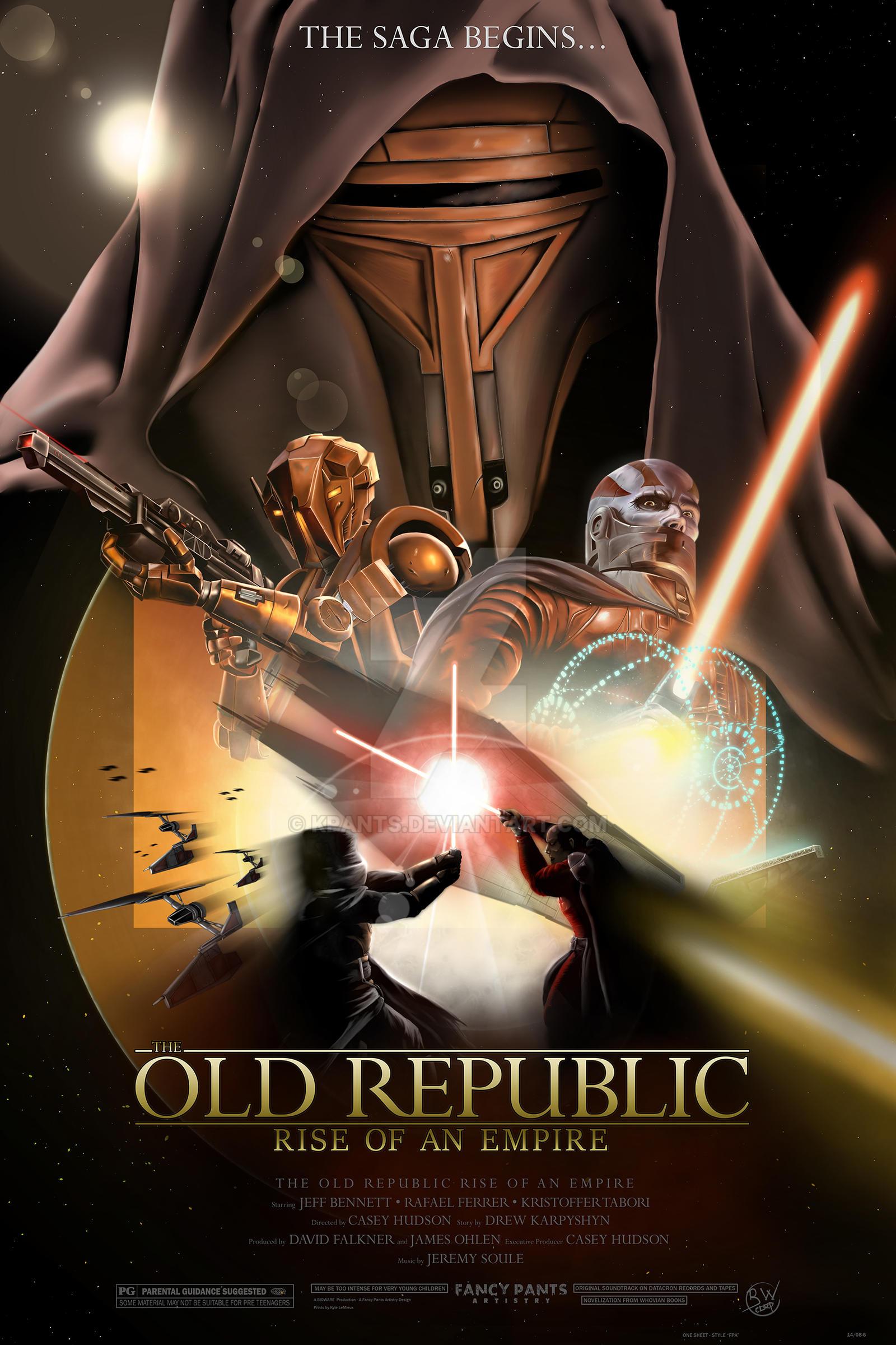 Rian Johnson to create New Star Wars Trilogy | ResetEra