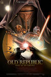 The Old Republic - Rise of an Empire