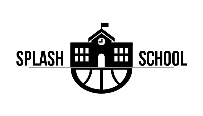 splash school logo by theoriginaldesigner on deviantart