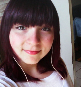 23viki-chan's Profile Picture