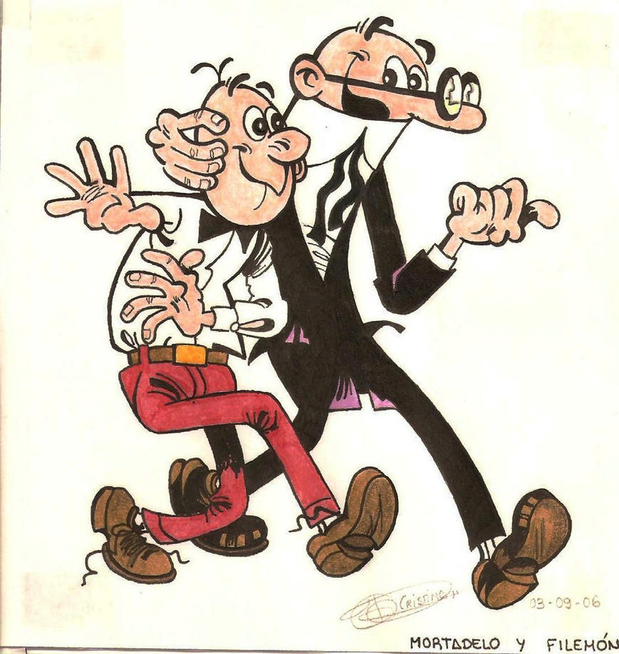 http://th05.deviantart.net/fs71/PRE/i/2012/070/a/3/mortadelo_y_filemon_by_toblerone27-d4sg6g5.jpg