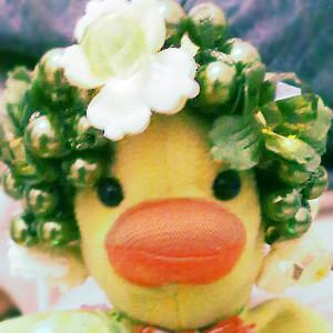 ryuzakillawliet's Profile Picture