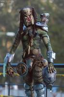 Predator by Kifir