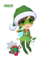 Jingle by Kifir