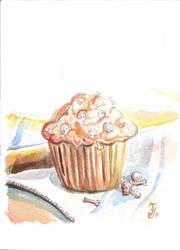 Death Muffin