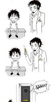 The vaccination
