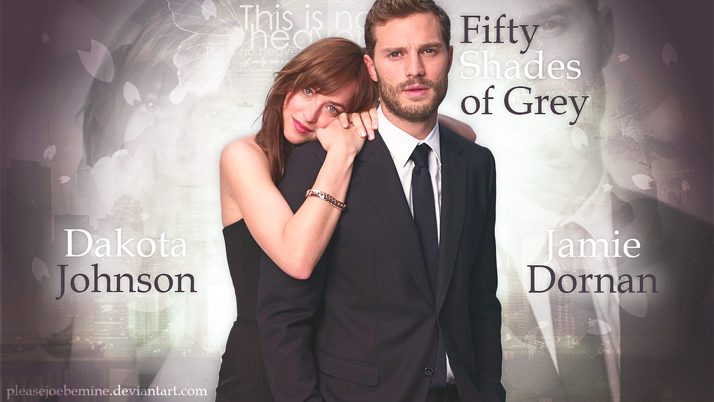 50 shades of grey full movie review watch full movie online autos post. Black Bedroom Furniture Sets. Home Design Ideas