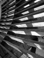 Stairstep by irishchik128