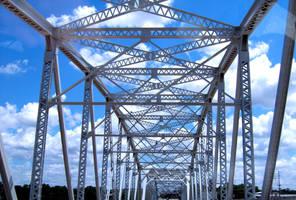 The Bridge......Revisited by irishchik128