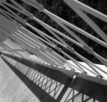Guardrail by irishchik128