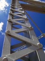Up, Up and Away 2 by irishchik128