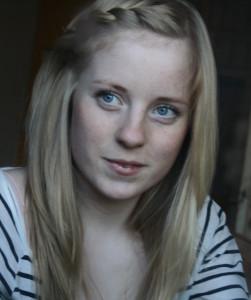 SenVeBen's Profile Picture