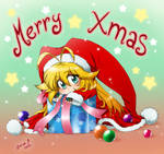 Merry Xmas 2010