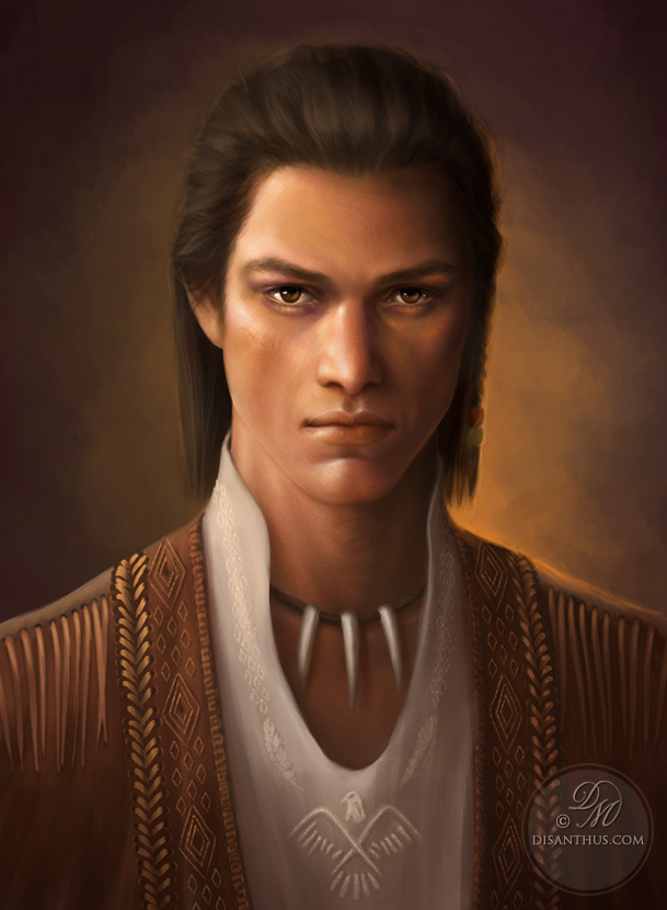 http://orig01.deviantart.net/943b/f/2012/305/2/b/connor_ken_way___a_portrait_by_celtran-d5jocb3.jpg