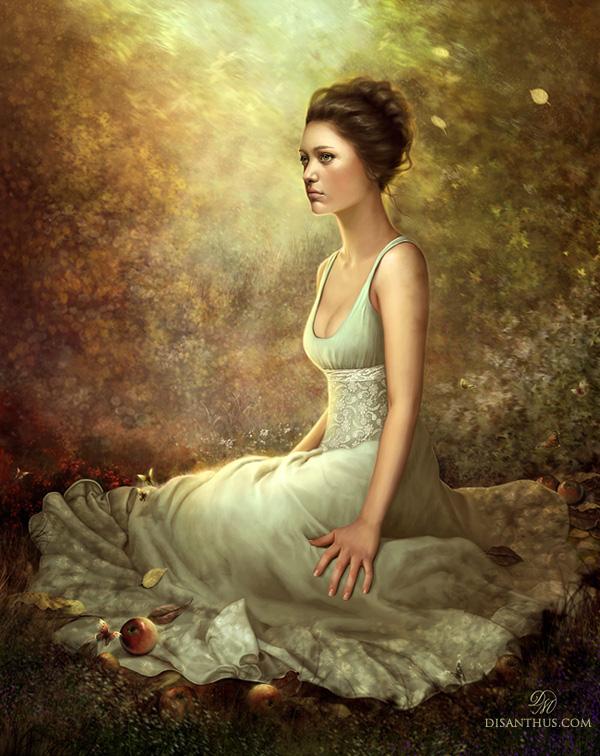 Olivia by Celtran