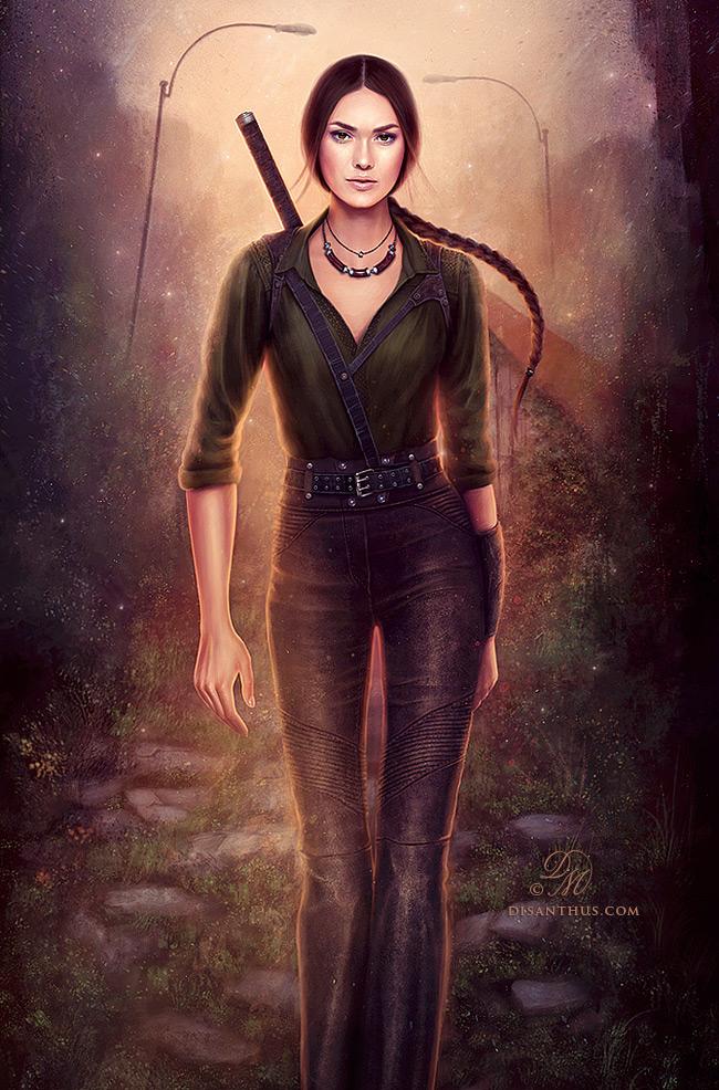 Kate Six by Celtran