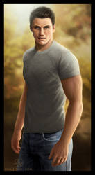 Clean Sweep - Innkeeper Chronicles: Sean by Celtran
