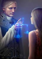 Innkeeper 2: George and Dina