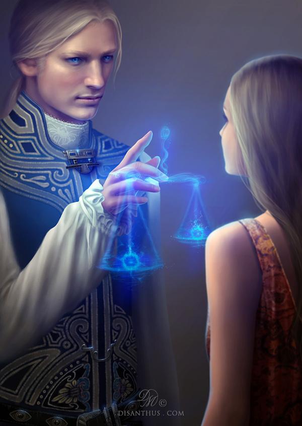 Innkeeper 2: George and Dina by Celtran