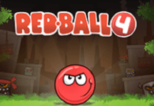 redball4's Profile Picture