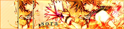 Story Parts, Characters and Song Discussion. Sora_Signature_by_Lanxal