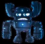 Bettle Bot