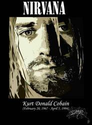 Kurt by Little-Vampire