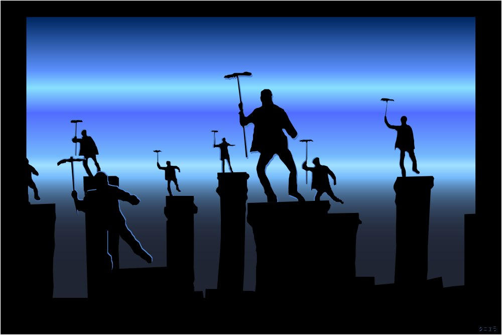 Mary Poppins Chimney Sweep Silhouette Images Chimney Sweeps by Litt...