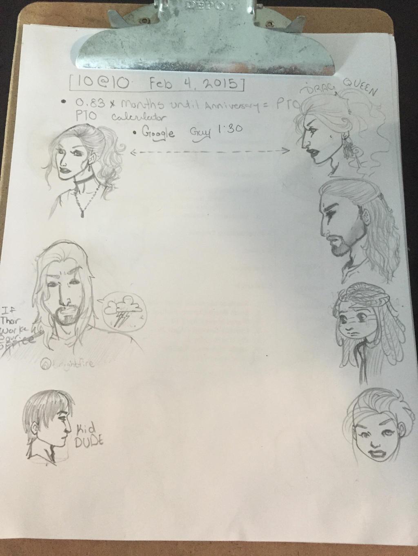 Filename by Harruka