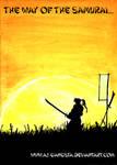 The Way of the Samurai...