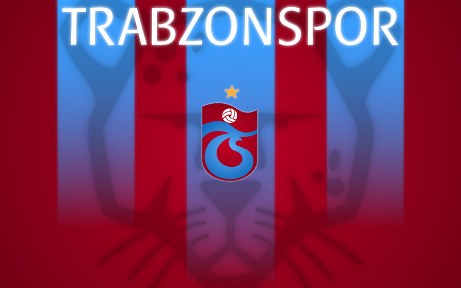 Trabzonspor by h2okerim