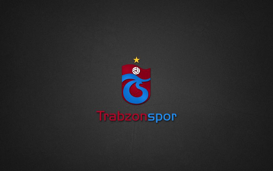 Trabzonspor 1 by h2okerim