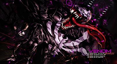 Votaciones FDLS#10 Venom_by_sfarss-d384t1e