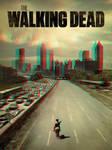The Walking Dead 3-D