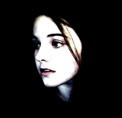 Emily dickinson 258