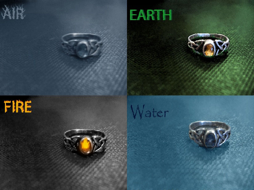 in elemental gold trigue lazuli lapis collections rings elementalr ring g