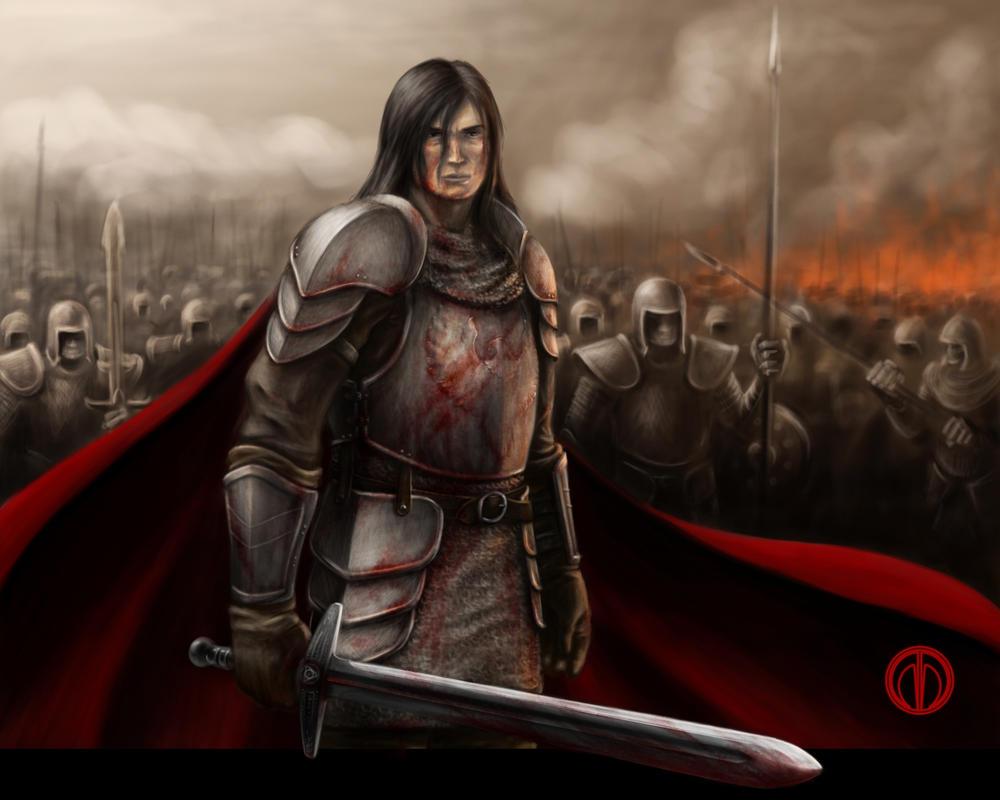 berserk___imperial_knight_by_warl88-d2p4wig.jpg