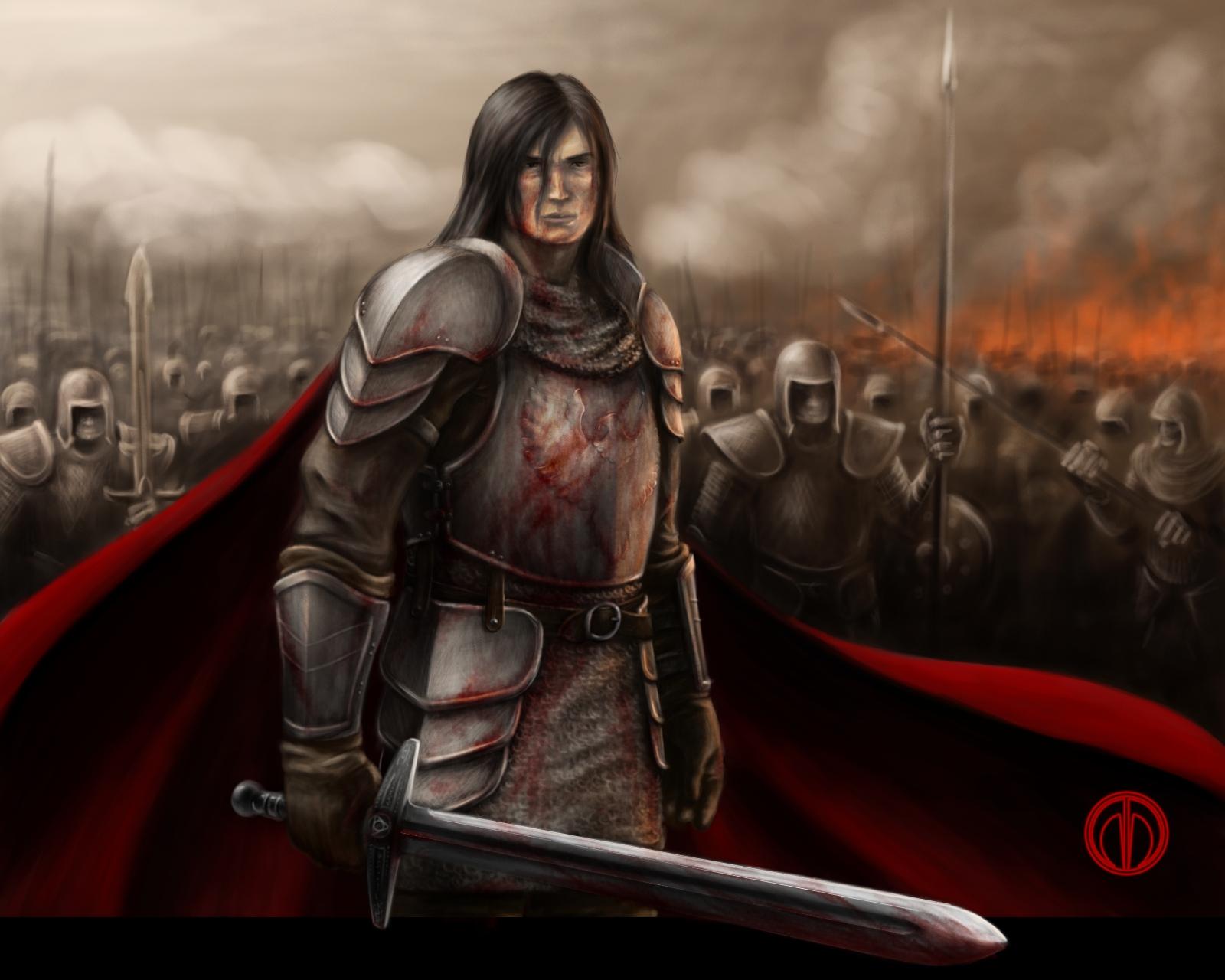 https://orig03.deviantart.net/7734/f/2014/003/4/e/berserk___imperial_knight_by_warl88-d2p4wig.jpg