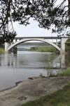 Koria Bridge