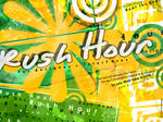 Rush hour design