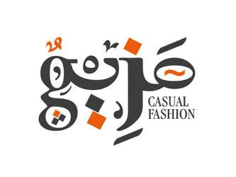 Mazeeg Logo