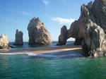 Cabo #3