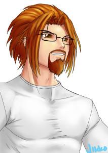 Psycho-Werekitsune's Profile Picture