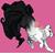 Kawiku Icon :CO: by Spottedfire23