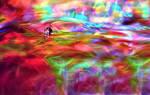 Magic Drop by Bimmi1111