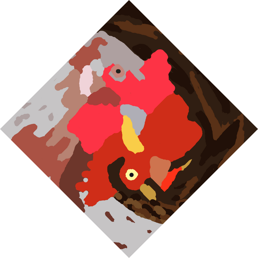 Flippy Birds by MaatMons