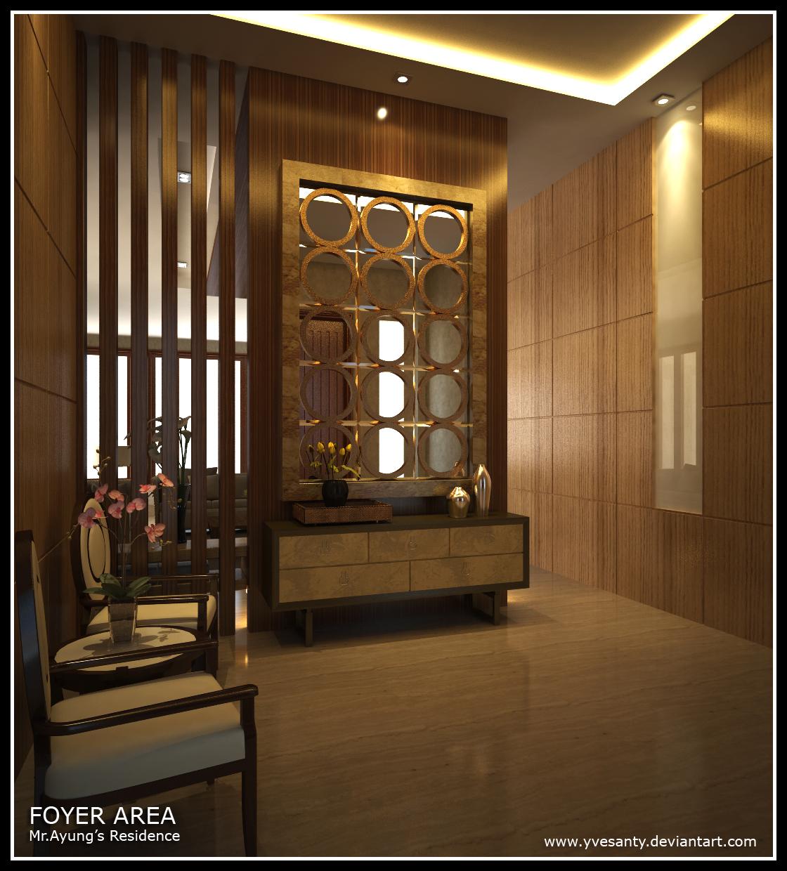 Foyer Area Traduzione : Foyer area by yvesanty on deviantart