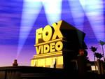 Fox Video 2010 Remake Blender